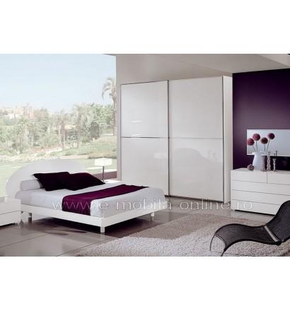 https://e-mobila-online.ro/72-thickbox_default/mobila-dormitor-e-mo-05.jpg