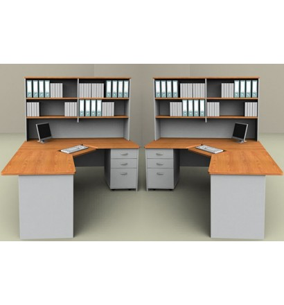 https://e-mobila-online.ro/732-thickbox_default/birouri-operationale-individuale-e-mo-02.jpg