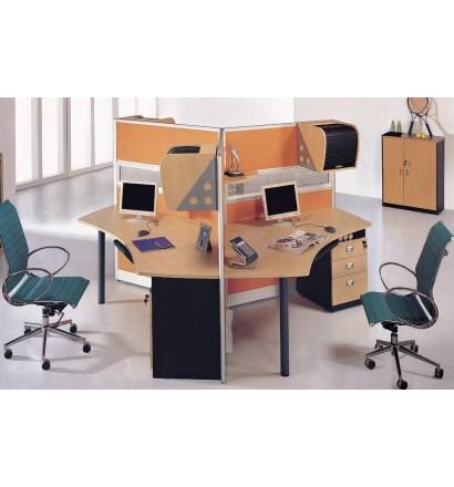 https://e-mobila-online.ro/736-thickbox_default/birouri-operationale-3-statii-de-lucru-e-mo-05.jpg