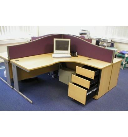 https://e-mobila-online.ro/737-thickbox_default/birouri-operationale-4-statii-de-lucru-e-mo-06.jpg