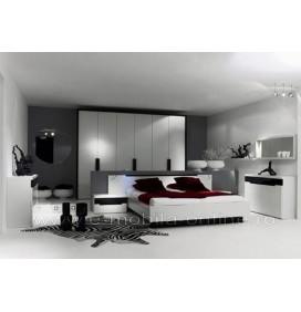 Mobila Dormitor e-MO-07