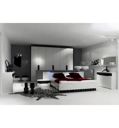 https://e-mobila-online.ro/74-thickbox_default/mobila-dormitor-e-mo-07.jpg
