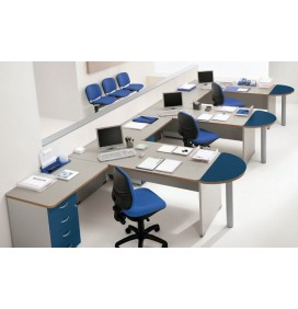 Birouri Operationale e-MO-07