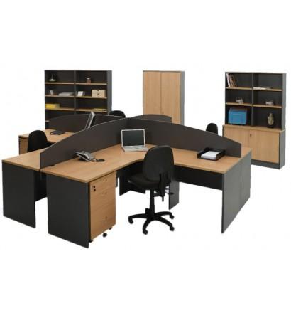 https://e-mobila-online.ro/743-thickbox_default/birouri-operationale-4-statii-de-lucru-e-mo-10.jpg