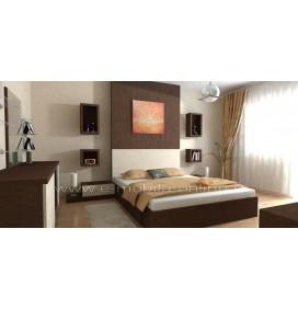 Mobila Dormitor e-MO-08