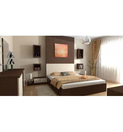https://e-mobila-online.ro/75-thickbox_default/mobila-dormitor-e-mo-08.jpg