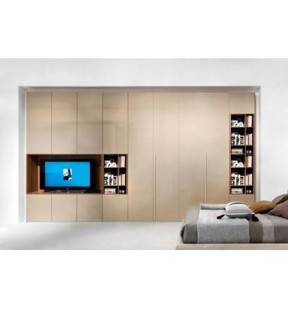 https://e-mobila-online.ro/901-thickbox_default/mobila-dormitor-e-mo-09.jpg