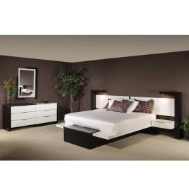 Mobila Dormitor e-MO-10