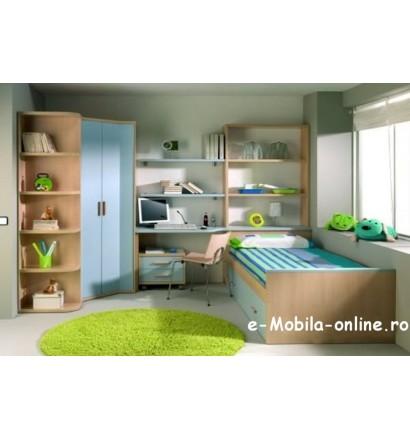 https://e-mobila-online.ro/907-thickbox_default/mobila-copii-ryan.jpg
