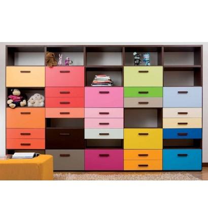 https://e-mobila-online.ro/919-thickbox_default/etajera-copii-cu-multiple-spatii-de-depozitare-e-mo-01.jpg