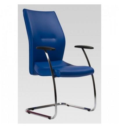 https://e-mobila-online.ro/920-thickbox_default/scaune-conferinta-1850-max-s.jpg