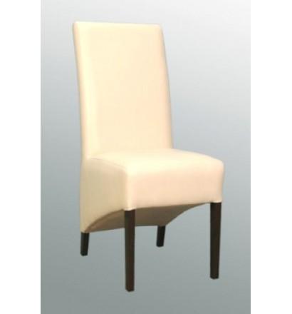 https://e-mobila-online.ro/930-thickbox_default/scaune-lemn-oana.jpg
