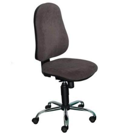 https://e-mobila-online.ro/935-thickbox_default/scaune-profesionale-felix-antistatic.jpg