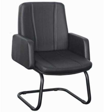 https://e-mobila-online.ro/963-thickbox_default/scaune-conferinta-4051-s.jpg