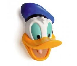 Butoni Disney Donald