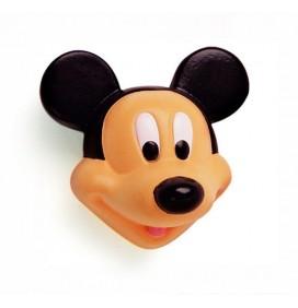 Butoni Disney Mickey