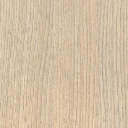 Stejar Rift A820