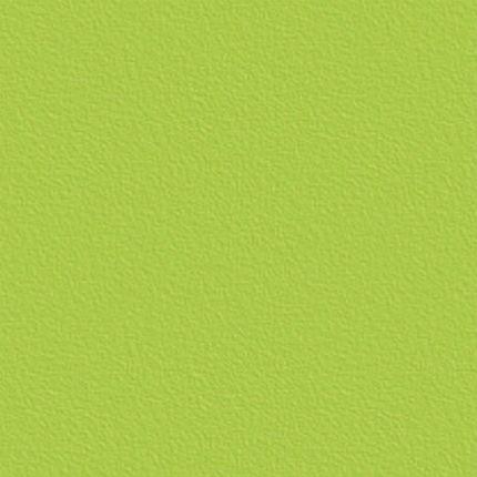Verde Lamâie U630