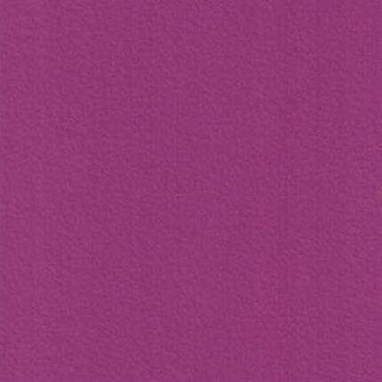 Violet D137