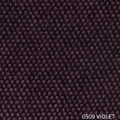 Azure Violet