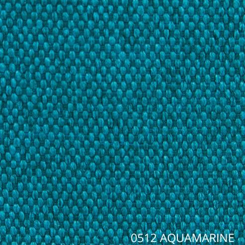 Azure Aquamarine